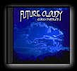 Click for more about the Future Cloudy CD