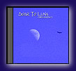 Click for more about the Soar To Luna CD
