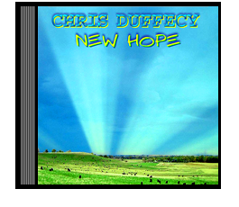 Click for more about the New Hope CD