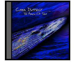 Click for more about The Arrow Of Time CD